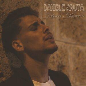 Daniele Aruta 歌手頭像