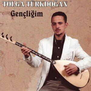 Tolga Türkdoğan 歌手頭像