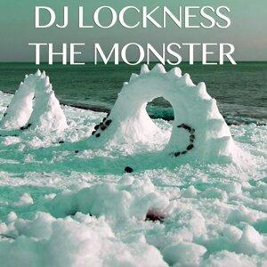 DJ Lockness 歌手頭像
