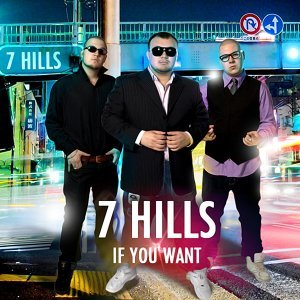 7 Hills 歌手頭像