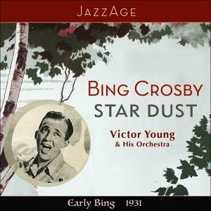Bing Crosby, Studio Orchestra, Harry Barris, Victor Young & His Orchestra, Freddie Rich & The CBS Studio Orchestra 歌手頭像