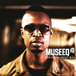 Museeq IQ 歌手頭像