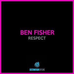 Ben Fisher 歌手頭像
