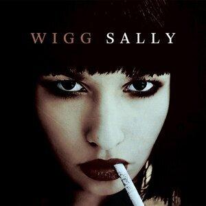 Wigg 歌手頭像
