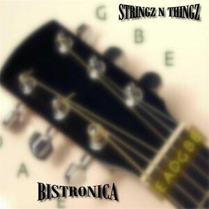 Bistronica 歌手頭像