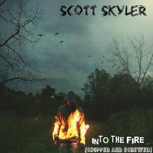 Scott Skyler 歌手頭像