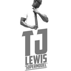 TJ Lewis 歌手頭像