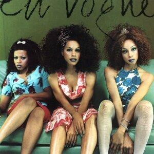 En Vogue (風尚合唱團) 歌手頭像