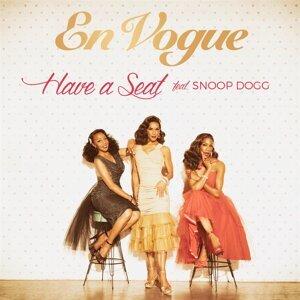En Vogue (風尚合唱團)