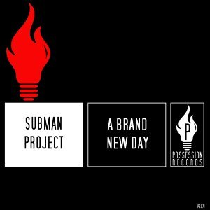 Subman Project 歌手頭像