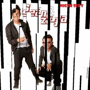 Raza y Zaga 歌手頭像