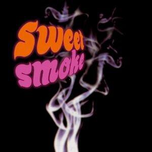 Sweet Smoke 歌手頭像