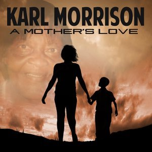 Karl Morrison