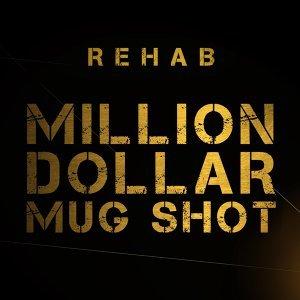 Rehab 歌手頭像