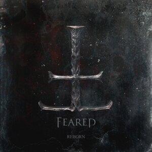 Feared 歌手頭像