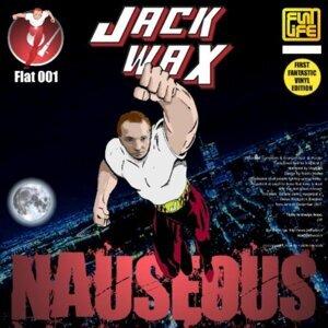 Jack Wax