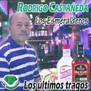 Rodrigo Castañeda, Los Esmeralderos 歌手頭像