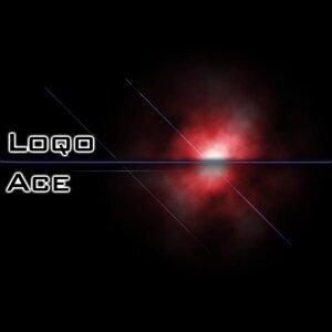 Loqo 歌手頭像
