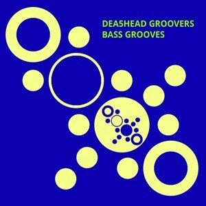 Dea5head Groovers 歌手頭像
