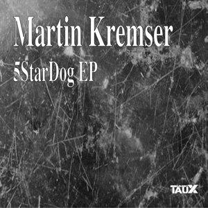 Martin Kremser 歌手頭像