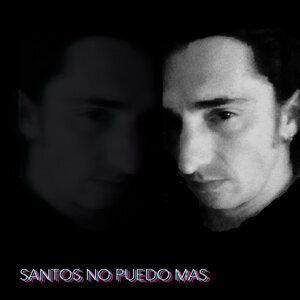 Santos 歌手頭像