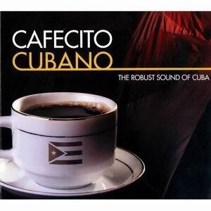 Cafecito Cubano 歌手頭像