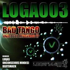 Bad Tango