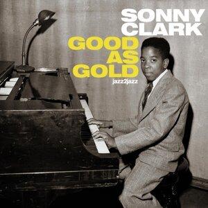 Sonny Clark feat. Art Farmer, Jackie McLean & Lee Morgan 歌手頭像
