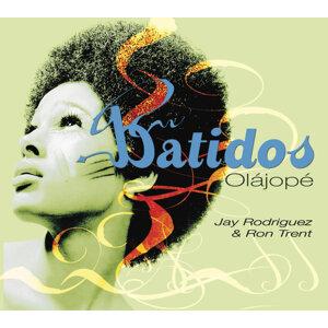 Batidos 歌手頭像