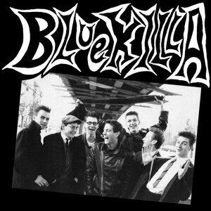 Bluekilla
