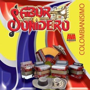 Sabor Sonidero, Rugantino Band 歌手頭像