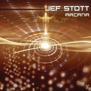 Jef Stott 歌手頭像