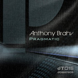 Anthony Brahv 歌手頭像