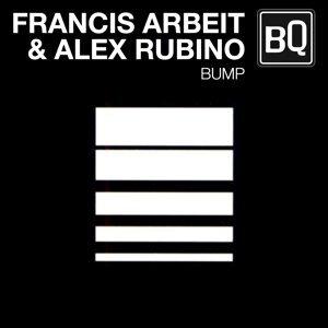 Francis Arbeit, Alex Rubino 歌手頭像