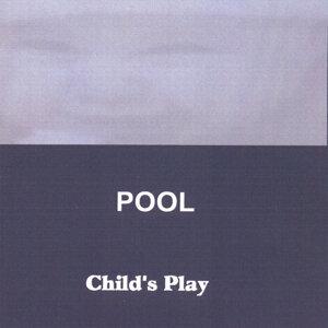 Pool 歌手頭像