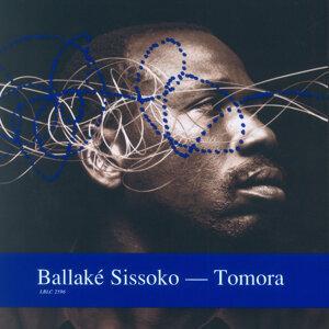 Ballaké Sissoko 歌手頭像