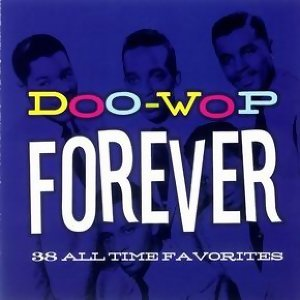 Doo-Wop Forever 歌手頭像