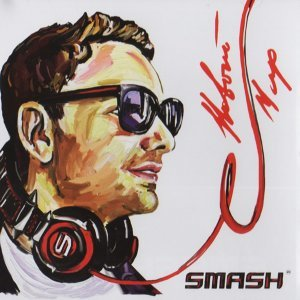 DJ Smash 歌手頭像