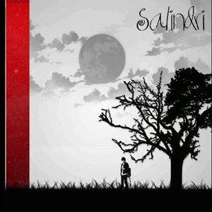 Salindri 歌手頭像