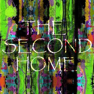 The Second Home 歌手頭像