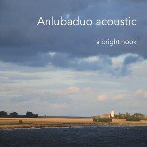 Anlubaduo Acoustic 歌手頭像