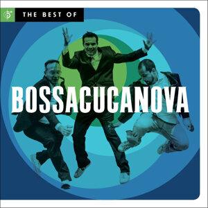 BossaCucaNova 歌手頭像