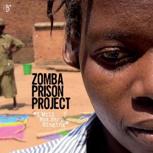 Zomba Prison Project 歌手頭像