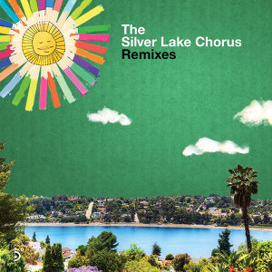The Silver Lake Chorus 歌手頭像