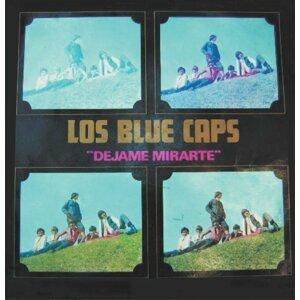 Los BlueCaps