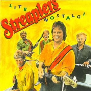 Streaplers 歌手頭像