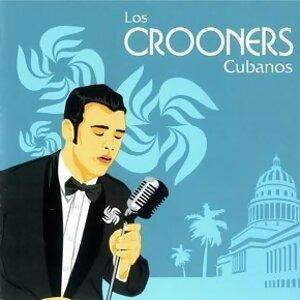 Los Crooners Cubanos 歌手頭像