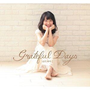 Yuriko Hata 歌手頭像