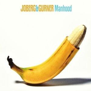 Joberg & Gurner 歌手頭像
