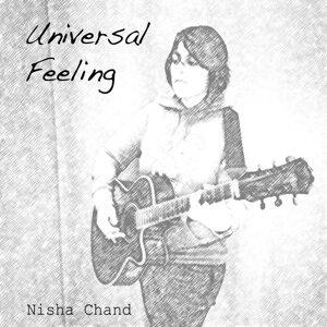 Nisha Chand 歌手頭像